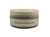 Dead Sea Face & Body Mud Mask (1 lb)
